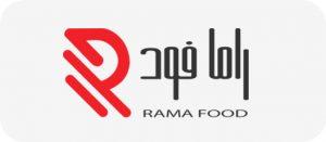 Rama food